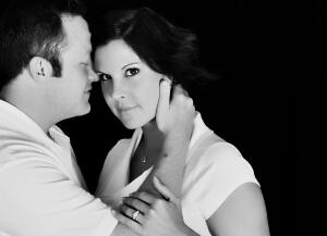 couple-812478_1280